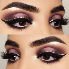 14 Shimmer Eye Makeup Ideas for Stunning Eyes A password will be e-mailed to you. 14 Shimmer Eye Makeup Ideas for Stunning Shimmer Eye Makeup Ideas for Stunning EyesEyes are Shimmer Eye Makeup, Eye Makeup Tips, How To Clean Makeup Brushes, Makeup Trends, Beauty Makeup, Makeup Ideas, Makeup Inspiration, Makeup Hacks, Face Makeup