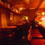 GASLIGHT - Tameike–Sanno, Kasumigaseki/Bar [Tabelog]