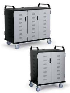 advanced-laptop-charging-carts-by-anthro