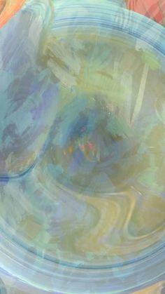 "C A R O L • B A R B E R on Instagram: ""Paintings by Carol Barber @newcityartsinitiative @liluzivert @skiimasktheslumppgodd @xxxtentacion Music credits: #liluzivert, songs…"" Lil Uzi Vert, Barber, Contemporary Art, Paintings, Songs, Abstract, Canvas, Music, Instagram"