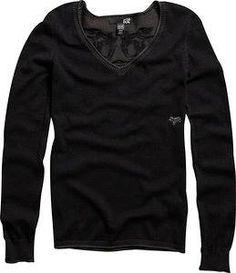 Suéteres, sudaderos y chaquetas de la colección Holiday 2013 sólo en Motique VRC