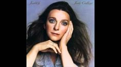 Judy Collins - Both Sides Now.  Life is nothing but a series of difficult and insightful lessons to learn.