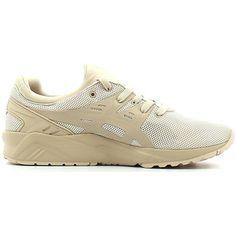 dikke Asics gel kayano trainer evo heren sneakers (Other)