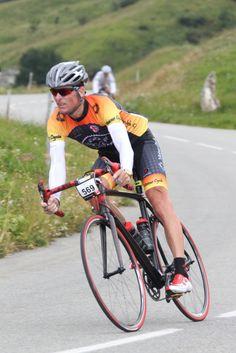 Rossetti Bike - http://www.rossettibike,com #cycling #rossetti #rossettibike #vueltacolombia