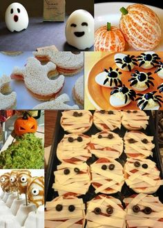 5 Halloween Healthy Recipes that Worth a Try!  http://voices.yahoo.com/5-halloween-healthy-recipes-worth-try-12369985.html