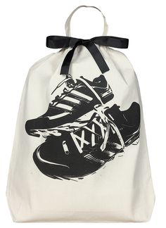 Running Shoes Organizing bag