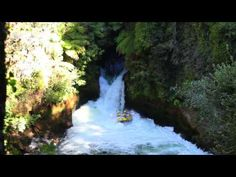 Not everything fun in Rotorua costs money! Enjoy our 'Top 10 Free Th. New Zealand Travel, Travel Videos, Free Things To Do, Cool Places To Visit, The Good Place, Stuff To Do, Waterfall, Scenery, Nature