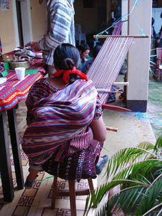 The Center for Traditional Textiles peru - Google Search