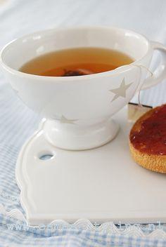 Tea Time www.esmee-styling.nl
