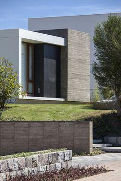 Casa NR2  / Roberto Burneo Arquitectos,© Sebastián Crespo Camacho