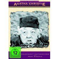 Miss Marple Edition