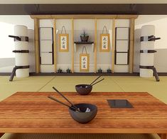 Asian Home Decor Easy to striking ideas Super ways to design a incredibly great japanese home decor living room . This awesome pin shared on a fun day 20190405 , Stlying Idea Reference 3045643723 Japanese Interior Design, Japanese Home Decor, Asian Home Decor, Japanese House, Diy Home Decor, Japanese Decoration, Home Decoration, Japanese Style, Japanese Design