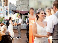 Luxe City Center Hotel, Downtown LA Los Angeles Weddings Southern California Wedding Venues 90015