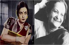 बेग़म अख्तर: एक ऐसी आवाज़ जिसको नहीं जाना तो गज़लों को नहीं जाना! आज जन्मदिन है  #BegumAkhtar #BegumAkhtarVideo