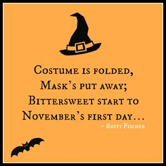 Trick or Treat contains 101 festive holiday poems all about my favorite time of year… October, costumes, candy and the thrills of trick or treating. From costumes to candy and everything in between, enjoy them all… this Halloween! Halloween Rhymes, Halloween Poems, Halloween Eve, Halloween Images, Halloween Horror, Halloween Party Decor, Holidays Halloween, Vintage Halloween, Halloween Crafts
