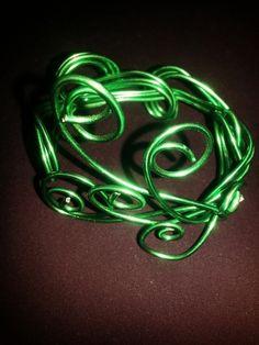 Bracciali wire 6 €