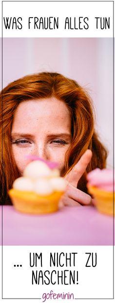 http://www.gofeminin.de/mein-leben/was-frauen-so-alles-tun-um-nichts-susses-zu-naschen-s1772301.html