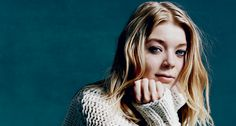 becky hill - Google Search