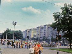 DDR_Berlin_1980_42 | by Gjabu