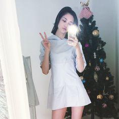 models in real life Yuka Mizuhara, Kiko Mizuhara Style, Alternative Fashion, Alternative Style, Model Pictures, Photoshoot Inspiration, Pretty Woman, Passion For Fashion, Movie Stars