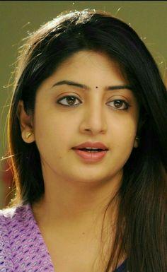 Beautiful Girl Indian, Most Beautiful Indian Actress, Beautiful Girl Image, Beautiful Gorgeous, Beautiful Models, Beautiful Children, Beautiful Bollywood Actress, Beautiful Actresses, Beauty Full Girl