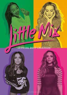 Resultado de imagen para little mix 2017