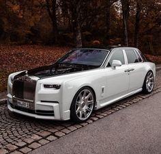Me gusta, 53 comentarios - Rolls Royce Rolls Royce Wraith, Rolls Royce Phantom, New Luxury Cars, Luxury Sports Cars, Sport Cars, Voiture Rolls Royce, Big Ford Trucks, Rolls Royce Wallpaper, Rolls Royce Models