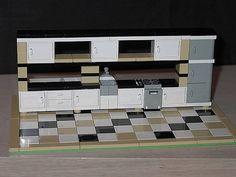 IM003162 | von deborah higdon - buildings blockd