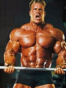 Jay Cutler Workout Routine  Jay Cutler is an IFBB (International Federation of Body Builders) professional bodybuilder and he is among the best all time bodybuilders in the world