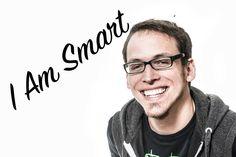 I AM SMART SMARTY ep 1