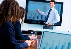 Presentation | Professional Business Bank