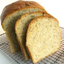 Thanksgiving Stuffing Loaf: King Arthur Flour