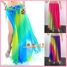 Skirt Rio Carnival, Tie Dye Skirt, Skirts, Fashion, Moda, Fashion Styles, Skirt, Fashion Illustrations, Gowns