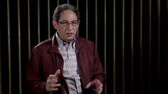 """Para entender la Reforma Energética"" por Sergio Aguayo"