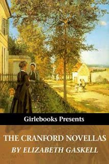 Monet gaskell biography