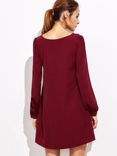 dress161018702_2