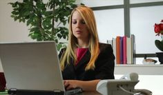 Same Day Payday Loans Are Most Excellent Method To Access Helpful Cash