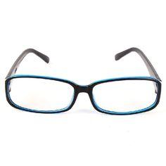 Celan Lunettes de s/écurit/é Lunettes de Protection oculaire Lunettes de Travail Dentaire Cadre Noir et lentille Noire