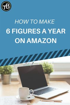 An amazing interview about how to make money on Amazon http://thebecomer.com/getting-fired-making-6-figures-on-amazon/