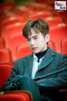 Yoo Seung Ho _I'm not a robot Lee Dong Wook, Lee Jong Suk, Ji Chang Wook, Kim Min, Lee Min Ho, Asian Actors, Korean Actors, Korean Dramas, Love 020