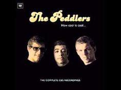 Ebb Tide/The Peddlers - YouTube