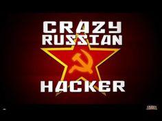 Русские хакеры: атаковали сайт Макрона, кандидата Ротшильда на выборах в...