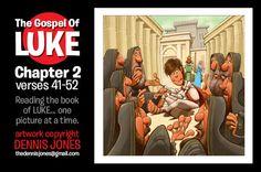Luke2-5