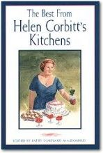 """The Best From Helen Corbitt's Kitchens. """"Declared the Best Tastemaker of the Texas Century. Texas Monthly, University Of North Texas, Fun Cooking, Chicken Salad, Love Her, Good Things, Salads, Kitchens, Canning"""