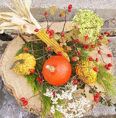Wreaths, Home Decor, Door Wreaths, Deco Mesh Wreaths, Interior Design, Home Interior Design, Floral Wreath, Home Decoration, Decoration Home
