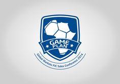 Game Plan Logo Wrx, Juventus Logo, Africa, How To Plan, Inspired, Game, Logos, Inspiration, Design