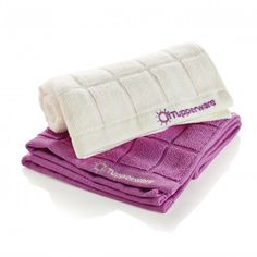 Microfiber Kitchen Towels: Our microfiber Kitchen Towel is superior to…