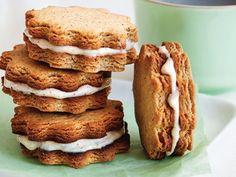 Tiramisulu kurabiye Tarifi Nasıl Yapılır?