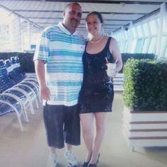 Benny and I Bermuda 2013  #wearebda #bermpbermp #bermudiful #bermuda #bermudaisland #bermy #gotobermuda #bestplaceonearth #lovethepeople #lovetheculture #lovethescenery #ahhbermuda #bermudadreaming #cruise #exploreroftheseas #tripofalifetime #bensthatdude #littleblackdress #heelsaddict #italianstallion #italianboy #rideordie #mybetterhalf by ben_and_jesse_