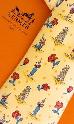 Angry Birds Pattern Game Parrots And Exotic Baby Gentleman Business Tie Mens Necktie Elegant Neck Ties